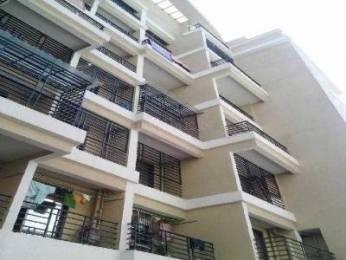 1661 sqft, 3 bhk Apartment in Builder blue havene Ulwe, Mumbai at Rs. 15000