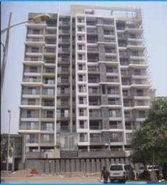 1257 sqft, 2 bhk Apartment in Swastik Windsor Heights Kharghar, Mumbai at Rs. 1.1200 Cr