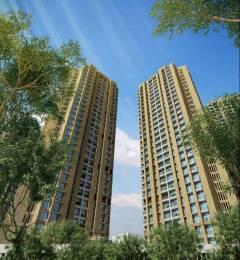 1020 sqft, 2 bhk Apartment in Vijay Vijay Orovia Ghodbunder Road, Mumbai at Rs. 85.0000 Lacs