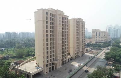 800 sqft, 1 bhk Apartment in Hiranandani Estate Thane West, Mumbai at Rs. 82.0000 Lacs