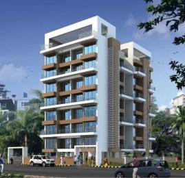 676 sqft, 1 bhk Apartment in Sai Avighna Ulwe, Mumbai at Rs. 50.0000 Lacs
