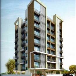 650 sqft, 1 bhk Apartment in S D Sarovar Dronagiri, Mumbai at Rs. 29.0000 Lacs