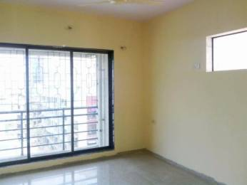 1200 sqft, 2 bhk Apartment in Monarch Ambience Kharghar, Mumbai at Rs. 1.0300 Cr
