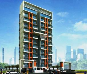 730 sqft, 1 bhk Apartment in D D Dream Orchid Ulwe, Mumbai at Rs. 55.0000 Lacs