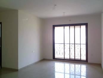 700 sqft, 1 bhk Apartment in Shubh Dream Heritage Ulwe, Mumbai at Rs. 56.0000 Lacs