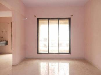 Property in Kharghar for 70 lakhs - Properties for sale in