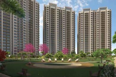 1167 sqft, 2 bhk Apartment in Regency Anantam Phase I Dombivali, Mumbai at Rs. 63.0000 Lacs