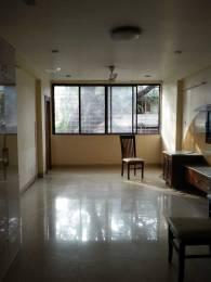 950 sqft, 2 bhk Apartment in Builder Project Bibwewadi, Pune at Rs. 22000