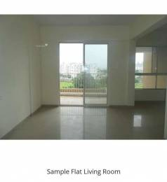 550 sqft, 1 bhk Apartment in Builder Project Kondhwa, Pune at Rs. 15000