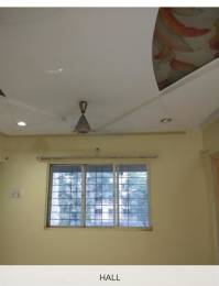 600 sqft, 1 bhk Apartment in BramhaCorp Aangan Wanowrie, Pune at Rs. 46.0000 Lacs