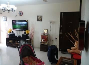 1212 sqft, 3 bhk Apartment in Karia Builders Konark Indrayu Enclave 2 NIBM, Pune at Rs. 1.0000 Cr