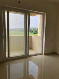 1044 sqft, 2 bhk Apartment in Sharayu Global Eternity Mapusa, Goa at Rs. 48.0000 Lacs