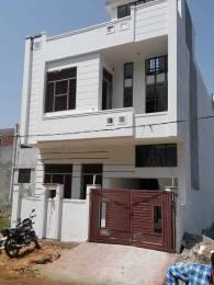 2000 sqft, 4 bhk BuilderFloor in Builder Project Kalwar Road, Jaipur at Rs. 45.0000 Lacs