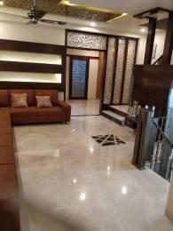4000 sqft, 4 bhk Villa in Builder Project Vaishali Nagar, Jaipur at Rs. 4.2500 Cr
