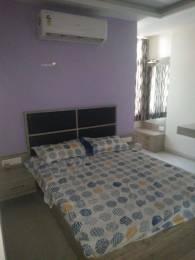 1700 sqft, 3 bhk Apartment in Builder Project Malviya Nagar, Jaipur at Rs. 25000