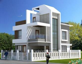 1200 sqft, 3 bhk Villa in Builder Project Gachibowli, Hyderabad at Rs. 1.0000 Cr