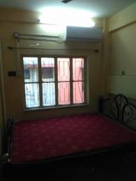 950 sqft, 2 bhk Apartment in Sulekha Realtors Sonar Kella Paschim Putiary, Kolkata at Rs. 11000