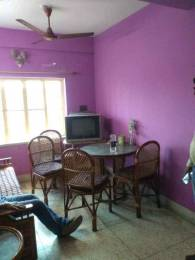 650 sqft, 2 bhk Apartment in Dss Hyperstructures Dakkhinabortee Palace Paschim Putiary, Kolkata at Rs. 17.0000 Lacs