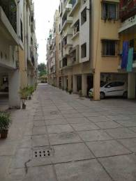 888 sqft, 2 bhk Apartment in Eden Moore Tollygunge, Kolkata at Rs. 14000