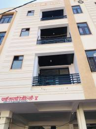 1100 sqft, 3 bhk Apartment in Builder Parth Sarthi Residency Krishna Puri Road, Jaipur at Rs. 15000