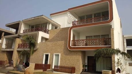 4653 sqft, 4 bhk Villa in Rishita Mulberry Sushant Golf City, Lucknow at Rs. 2.2000 Cr