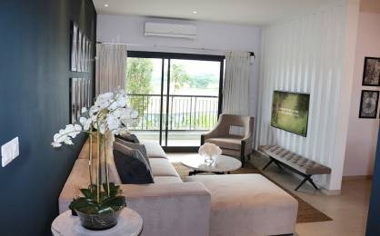 1381 sqft, 2 bhk Apartment in Sobha City Sector 108, Gurgaon at Rs. 1.4700 Cr