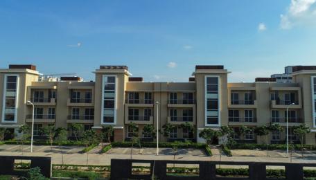 1103 sqft, 3 bhk Apartment in BPTP Parklands Pride Sector 77, Faridabad at Rs. 48.7200 Lacs