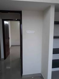 927 sqft, 2 bhk Apartment in Builder Project Madipakkam, Chennai at Rs. 14500