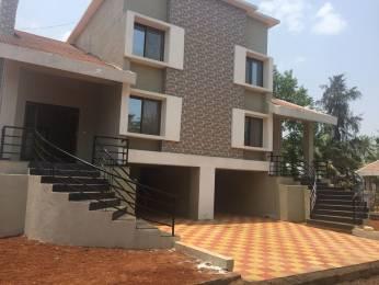 3000 sqft, 4 bhk Villa in Builder Project Karjat, Mumbai at Rs. 85.0000 Lacs