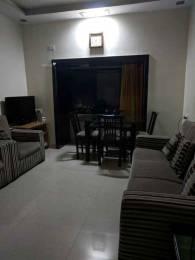 850 sqft, 2 bhk Apartment in Builder Project Sanpada, Mumbai at Rs. 1.1500 Cr