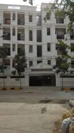 1010 sqft, 2 bhk Apartment in Manifest Builder Fortune R T Nagar, Bangalore at Rs. 62.0000 Lacs