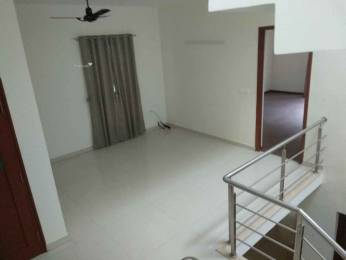 3600 sqft, 5 bhk Villa in Ajmera Infinity Electronic City Phase 1, Bangalore at Rs. 80000