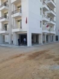 1400 sqft, 3 bhk Apartment in Builder Krishna Residency Vivek vihar Vivek Vihar, Jaipur at Rs. 15000
