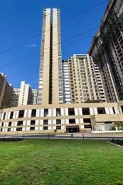 881 sqft, 2 bhk Apartment in Builder Tata Amantra Kalyan Bhivandi bypass Kalyan, Mumbai at Rs. 59.0000 Lacs
