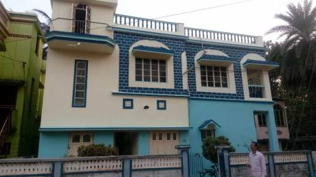 2000 sqft, 3 bhk IndependentHouse in Builder Project Jhargram, Kolkata at Rs. 47.0000 Lacs