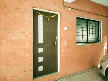 500 sqft, 1 bhk BuilderFloor in Builder Swapnapurti Bungalow Bibwewadi, Pune at Rs. 15000