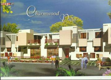 2815 sqft, 4 bhk Villa in Ansal Charmwood Villas Sushant Golf City, Lucknow at Rs. 1.7000 Cr