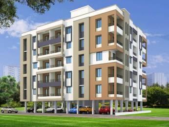 800 sqft, 2 bhk BuilderFloor in Builder Panchtara Developers Ubale Nagar, Pune at Rs. 30.0000 Lacs