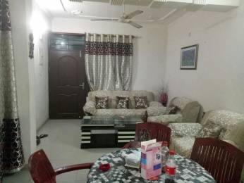 900 sqft, 2 bhk Apartment in Builder rajrani apartment Badshah Nagar Government Colony Railway Colony, Lucknow at Rs. 36.0000 Lacs