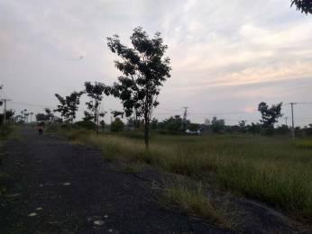 1800 sqft, Plot in Builder subhagruha projectgannavaram Kesarapalle, Vijayawada at Rs. 34.0000 Lacs