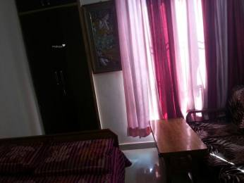 560 sqft, 2 bhk Apartment in Builder Glada heights Dugri, Ludhiana at Rs. 26.0000 Lacs
