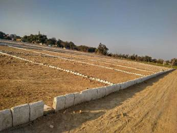 999 sqft, Plot in Builder solitaire city Sultanpur Road, Lucknow at Rs. 4.0000 Lacs