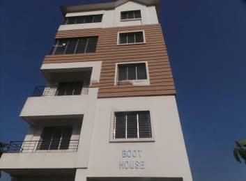 1200 sqft, 2 bhk BuilderFloor in Solid Newtown Apartment New Town, Kolkata at Rs. 15000