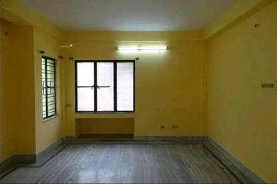 880 sqft, 2 bhk BuilderFloor in Udayan Group Udayans Ushakiran Apartment Ramgarh, Kolkata at Rs. 12000