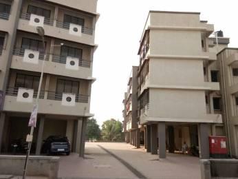 783 sqft, 2 bhk Apartment in Builder Mahalaxmi city Vihighar, Raigad at Rs. 43.0000 Lacs