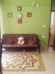 640 sqft, 2 bhk Apartment in VBHC Value Homes Vaibhava Anekal Anekal City, Bangalore at Rs. 10000