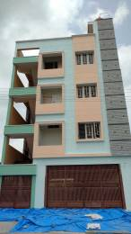 1200 sqft, 2 bhk BuilderFloor in Builder Project Jayanagar housing society layout, Bangalore at Rs. 15000
