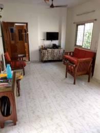 987 sqft, 2 bhk Apartment in Builder Saketha Apartments Mandavelipakkam, Chennai at Rs. 1.3000 Cr