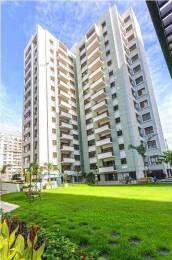 2290 sqft, 3 bhk Apartment in Builder KRISH HEIGHTS Adajan, Surat at Rs. 19000