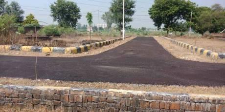 1200 sqft, Plot in Anam Estate Juggaur, Lucknow at Rs. 15.5880 Lacs